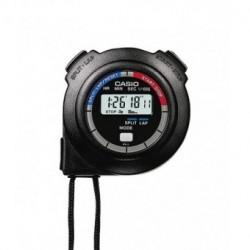 Cronómetro de mano CASIO HS-3V-1R