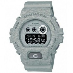 Reloj G-Shock hombre CASIO GD-X6900HT-8D