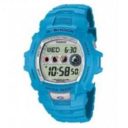 Reloj G-Shock hombre CASIO GL-7500-2B