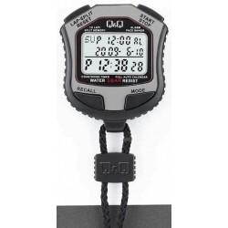 Cronómetro de mano Q&Q HS45J002