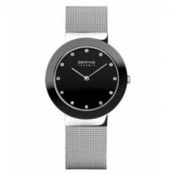Reloj mujer Bering 11435-002
