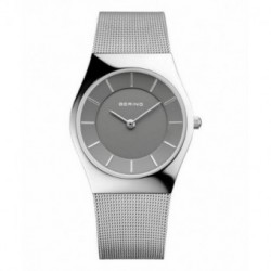 Reloj mujer Bering 11936-309