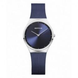 Reloj mujer Bering 12131-307