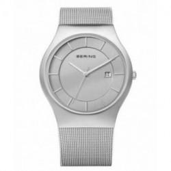 Reloj hombre Bering 11938-000