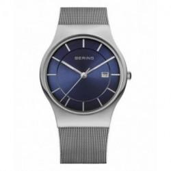 Bering reloj hombre 11938-003