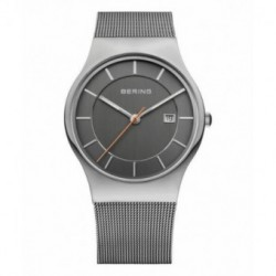 Bering reloj hombre 11938-007