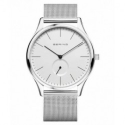 Bering reloj hombre 16641-004