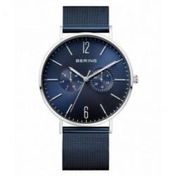 Reloj hombre Bering 14240-303
