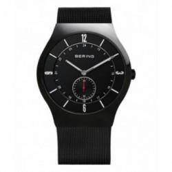 Beringtime reloj hombre 11940-222