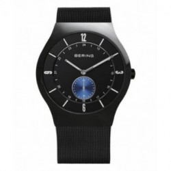 Bering reloj hombre 11940-228