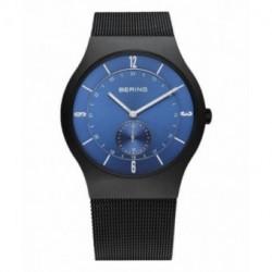 Beringtime reloj hombre 11940-227