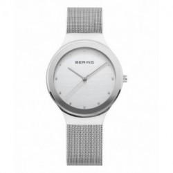 Bering reloj mujer 12934-000
