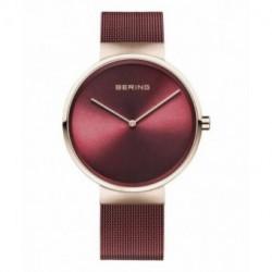 Reloj de mujer grande Bering 14539-363