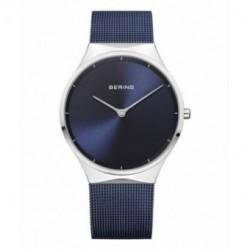 Reloj de mujer grande Bering 12138-307