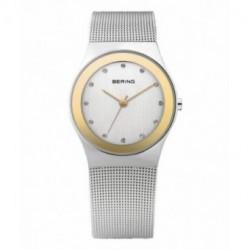 Bering reloj mujer 12927-010