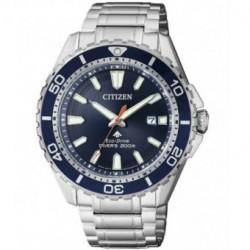 Reloj Promaster Eco-drive de Citizen BN0191-80L