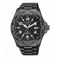 Reloj Promaster Citizen BJ7107-83E