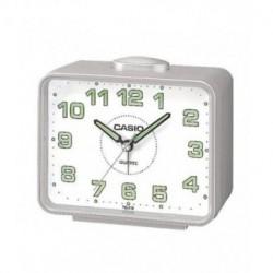 Despertador Analógico CASIO TQ2188D