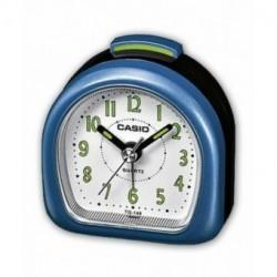 Despertador Analógico CASIO TQ-148-2EF