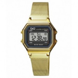 Reloj Q&Q M173J027Y