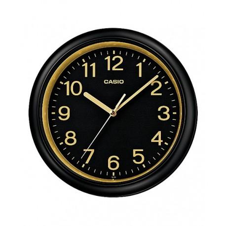 Reloj Pared Analógico CASIO IQ-59-1D
