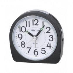 Despertador Silencioso RHYTHM CRE864NR02