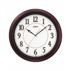 Reloj Pared Analógico CASIO IQ-60-5D