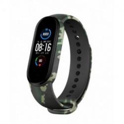 Smartband militar Smarty SW012D1