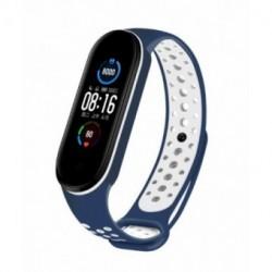 Smartband moda Smarty SW012E1