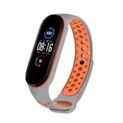 Smartband moda Smarty SW012E3