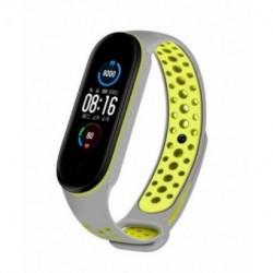 Smartband moda Smarty SW012E5