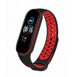 Smartband moda Smarty SW012E6