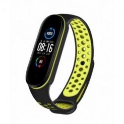 Smartband moda Smarty SW012E7