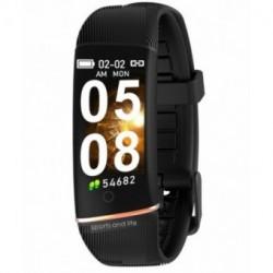 Smartwatch calidad Smarty SW006A