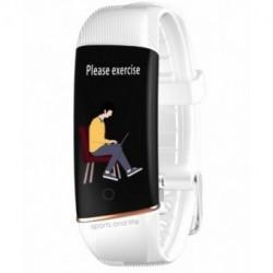 Smartwatch deportivo Smarty SW006B