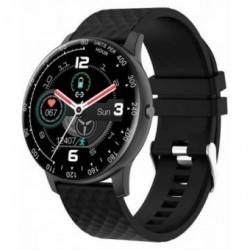 Smartwatch original SMARTY SW008A