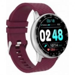 Smartwatch deportivo SMARTY SW008B