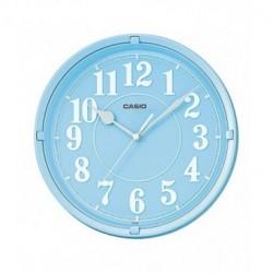 Reloj Pared Analógico CASIO IQ-62-2D