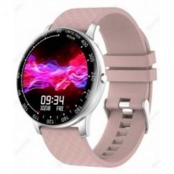 Smartwatch moda SMARTY SW008D