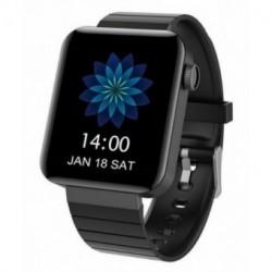 Reloj Smartwatch SMARTY SW009A
