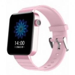 Reloj Smartwatch SMARTY SW009B