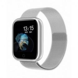 Reloj Smartwatch SMARTY SW010B