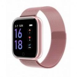 Reloj Smartwatch SMARTY SW010C