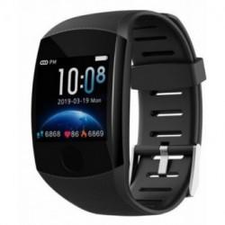 Smartwatch deportivo SMARTY SW011A