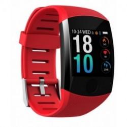 Smartwatch deportivo SMARTY SW011B