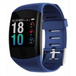 Smartwatch deportivo SMARTY SW011C