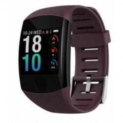 Smartwatch deportivo SMARTY SW011D