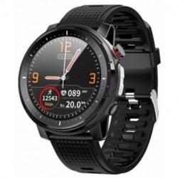 Smartwatch inteligente SMARTY SW015A