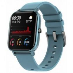 Smartwatch inteligente Smarty SW007B
