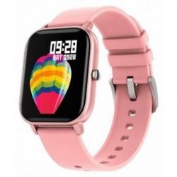 Smartwatch inteligente Smarty SW007C